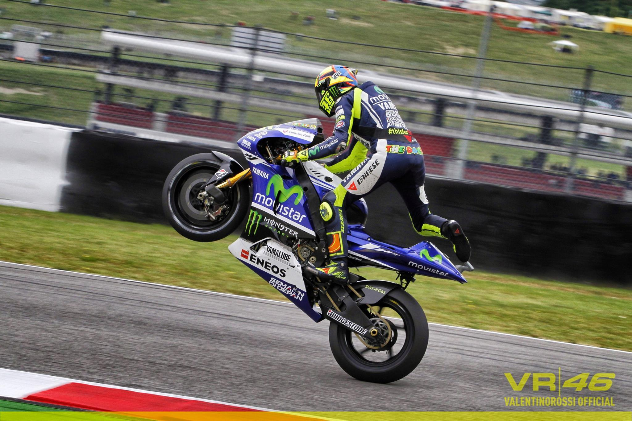 Valentino Rossi image :):):):):):) HD fond d'écran and backgrounds