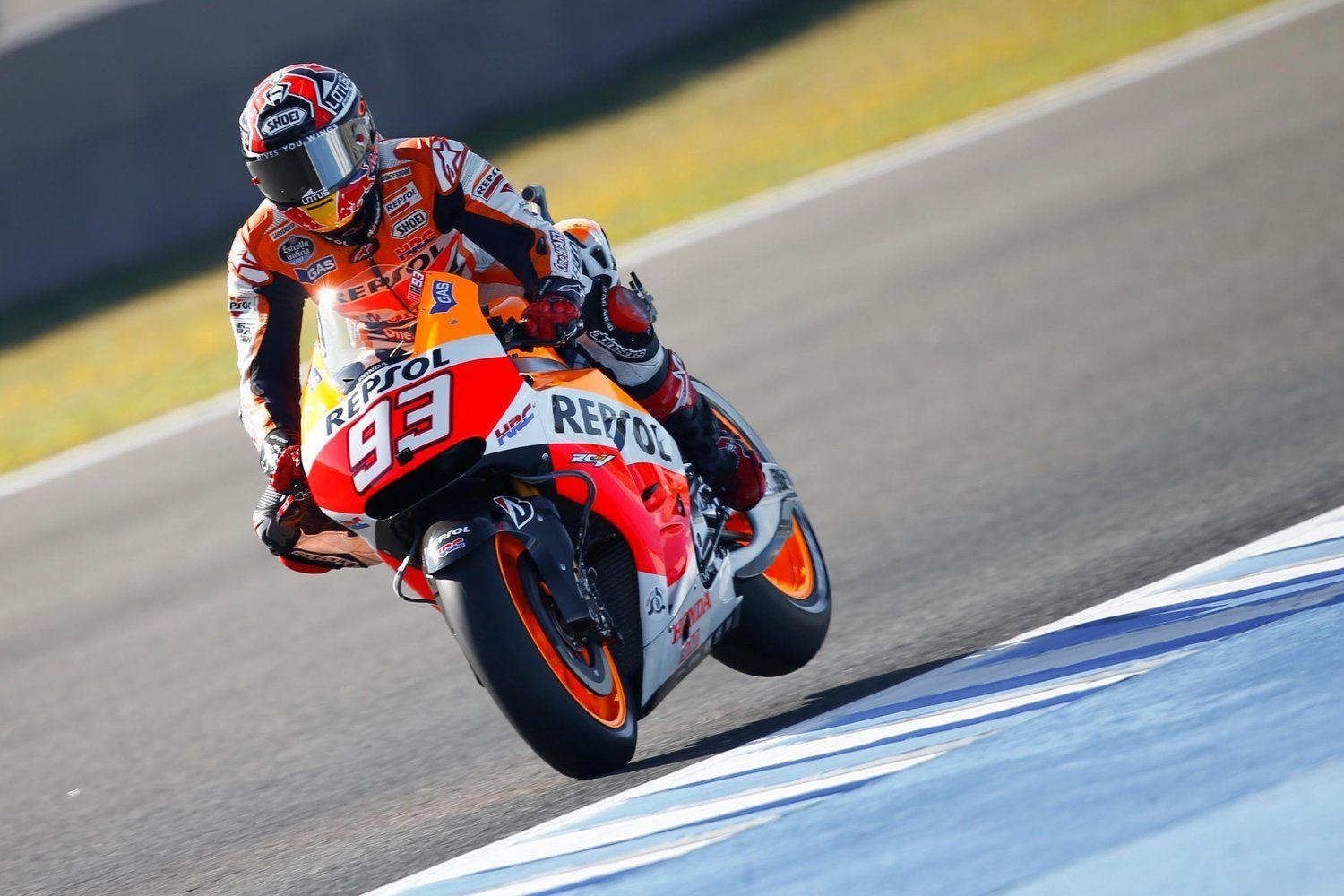 Guide to MotoGP: The 2017 Title Contenders