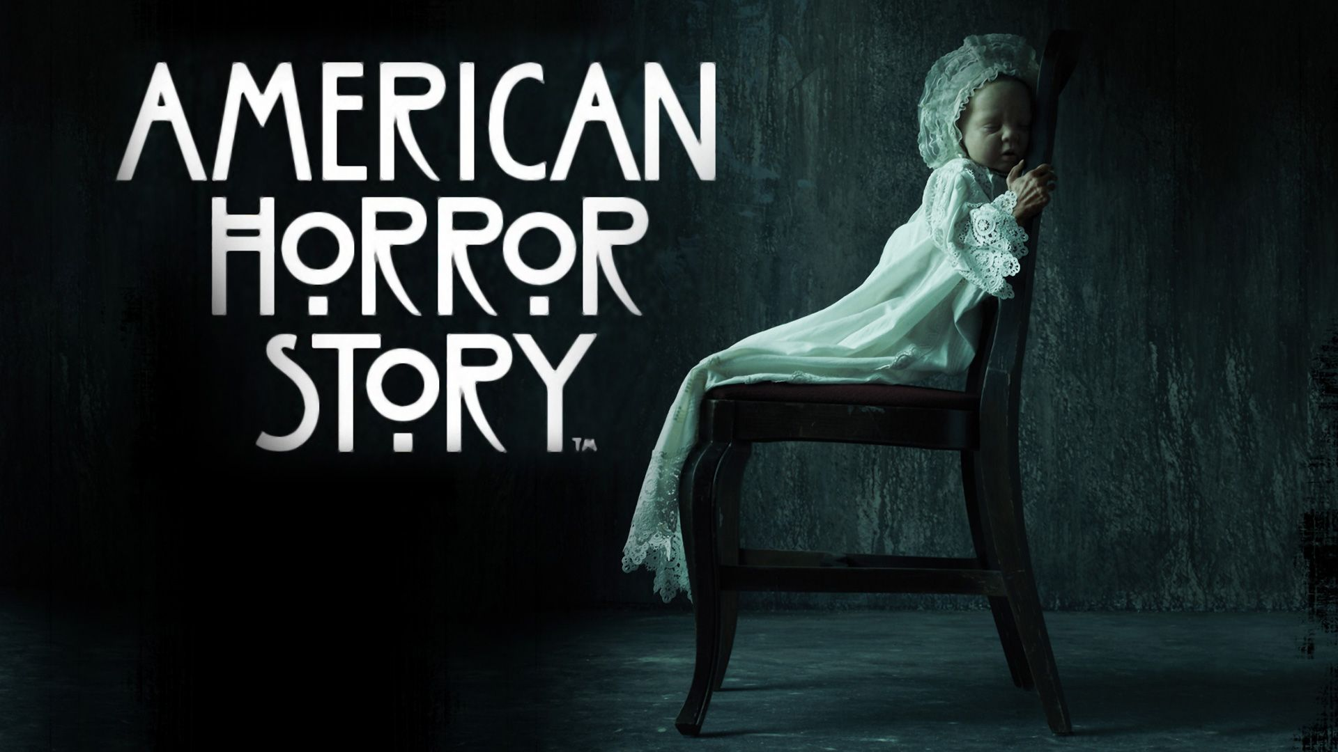 Free download American Horror Story Coven wallpapers 843309 [1920x1080] for your Desktop, Mobile & Tablet