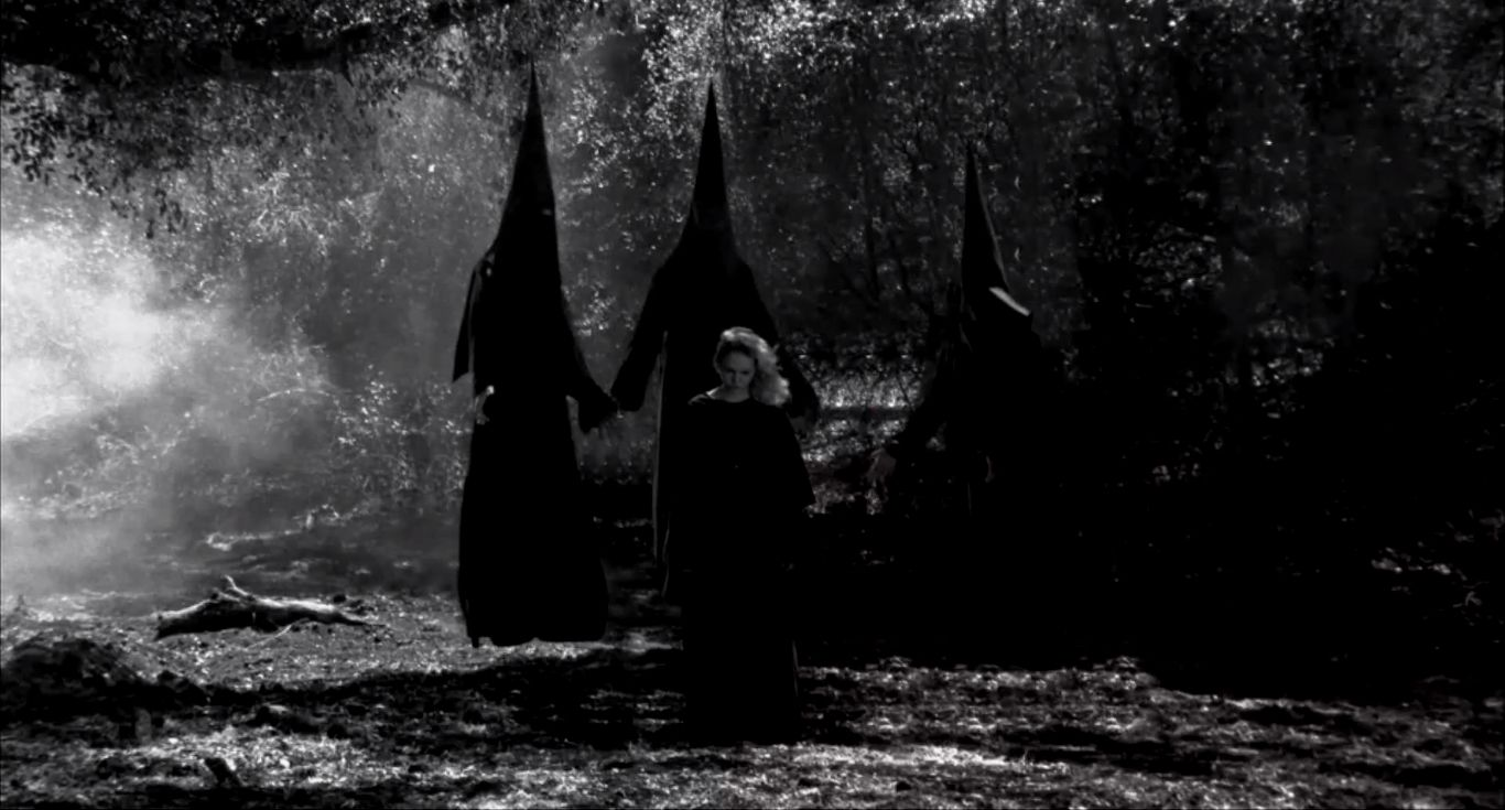 Download American Horror Story Coven Wallpapers Gallery