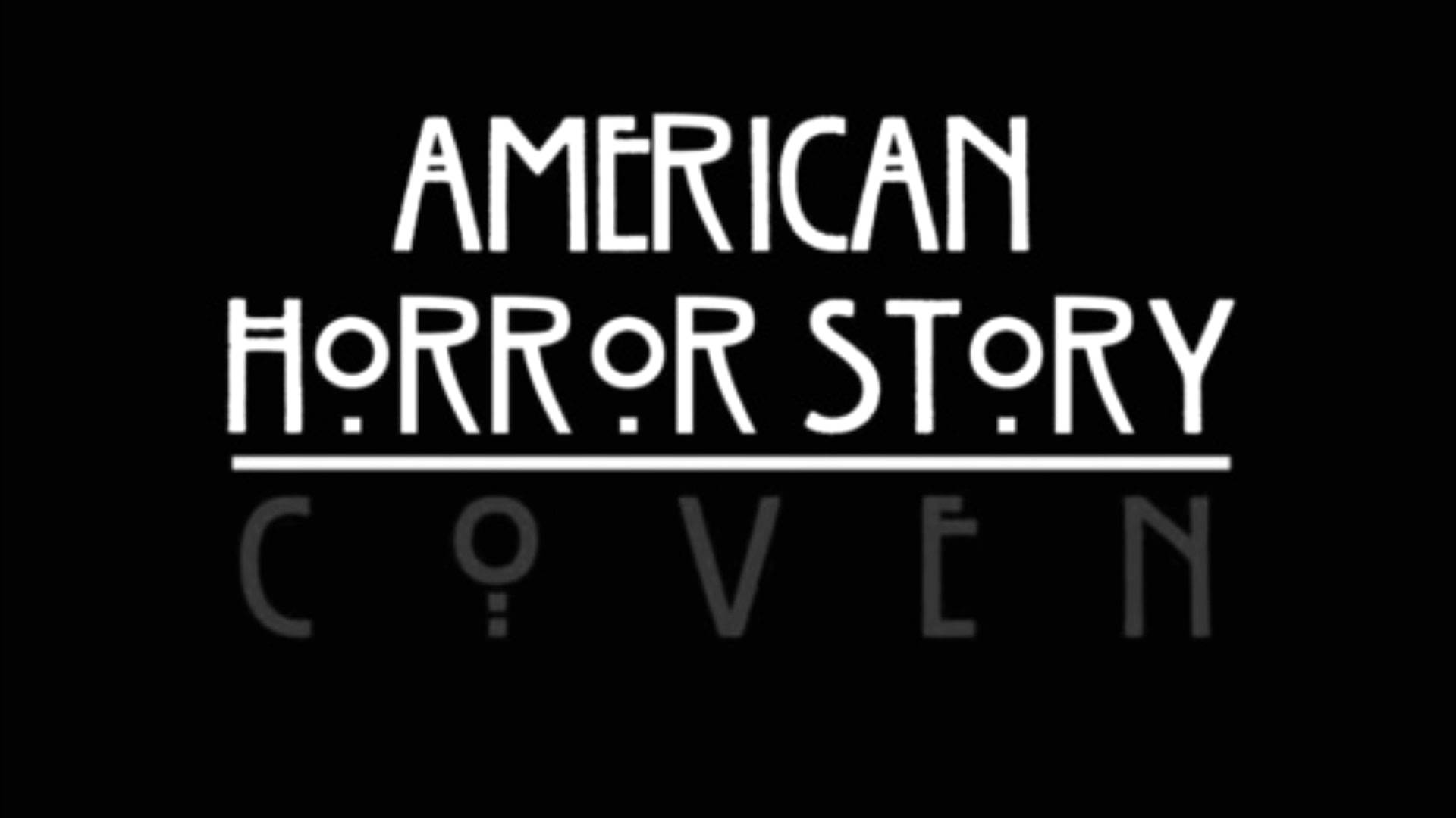 American Horror Story: Coven wallpapers, TV Show, HQ American Horror Story: Coven pictures