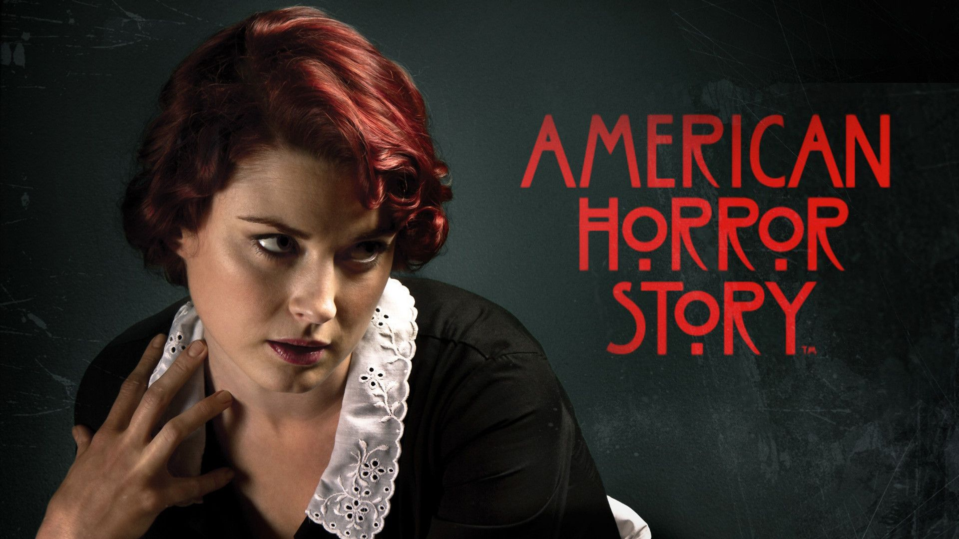 American Horror Story HD Wallpapers, Pictures, Image