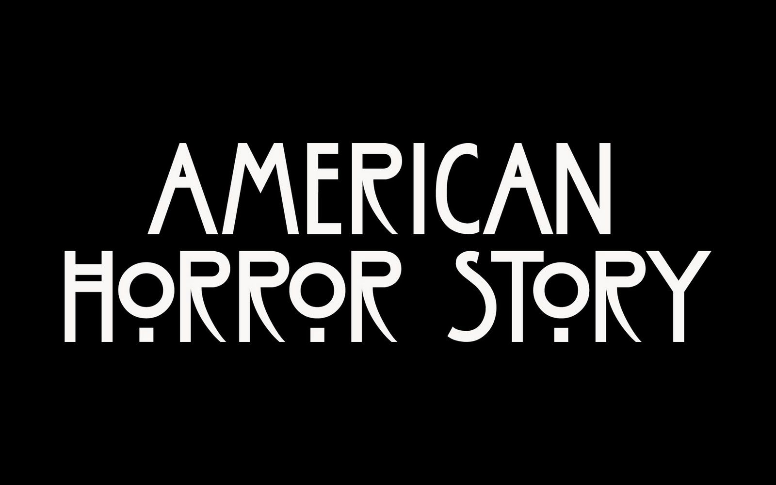 Free download ahs wallpapers American Horror Story Wallpapers