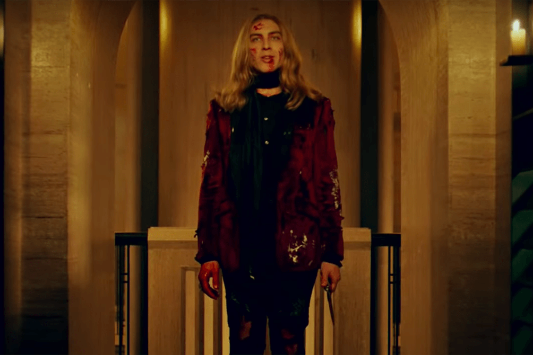 American Horror Story 1984 Season 9 Spoilers: Everything to