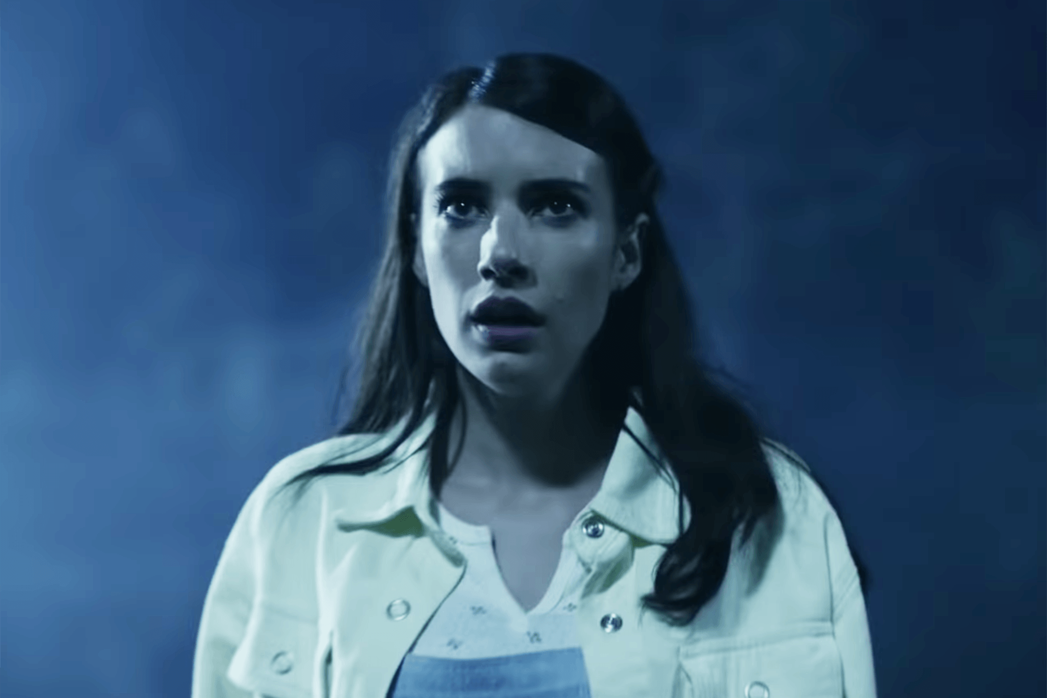 American Horror Story 1984: 7 Slasher Movies to Watch Before