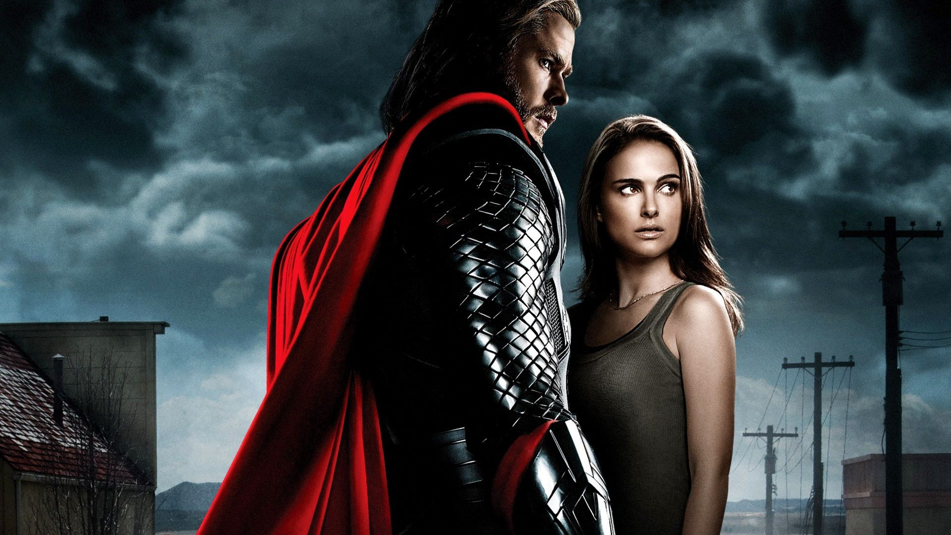 Thor Wallpapers, Pictures, Image