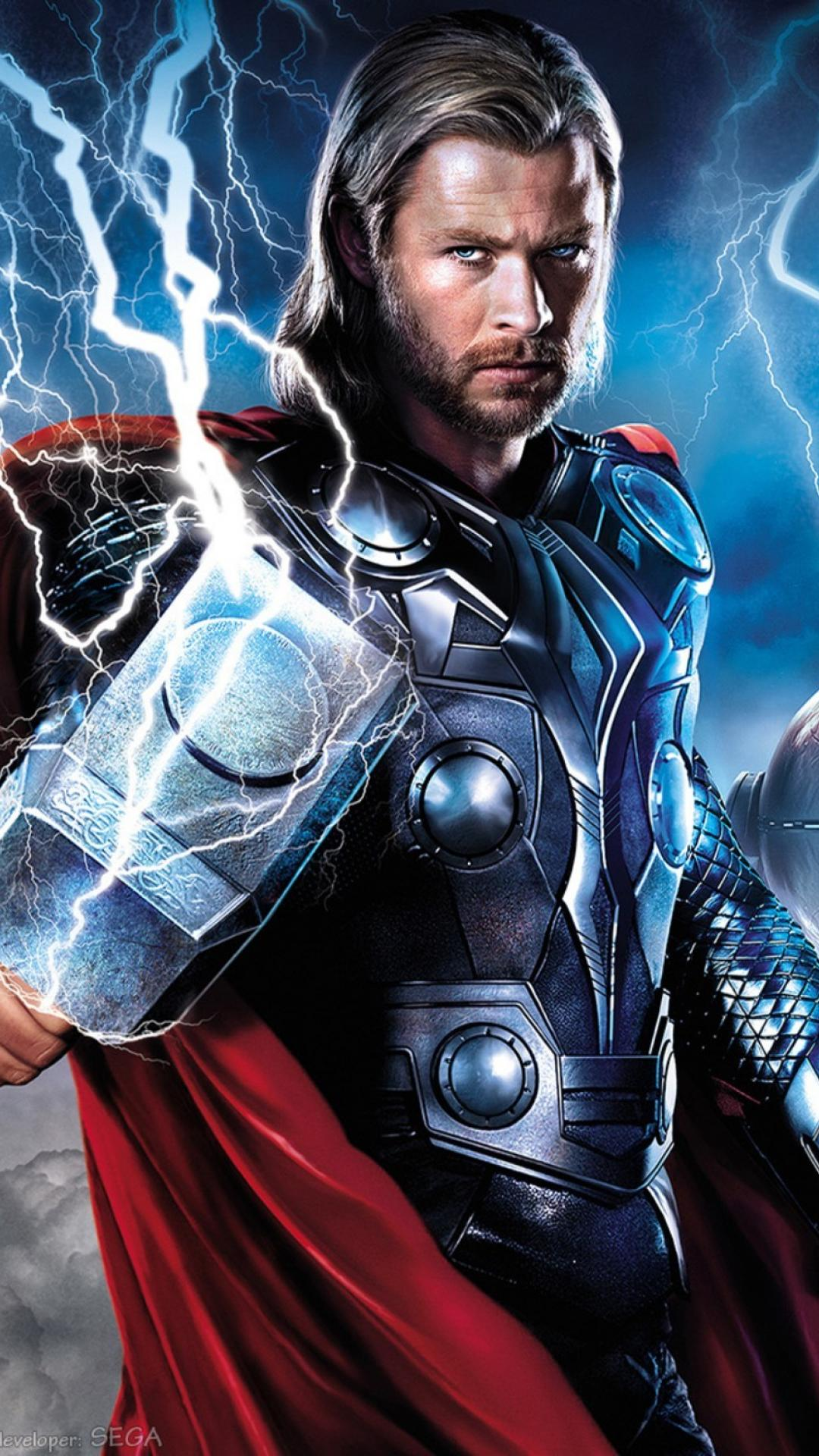 thor wallpapers 74