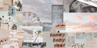 Aesthetic Collage Desktop Wallpapers.png