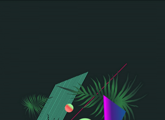 Best Aesthetic Mobile Wallpapers.png