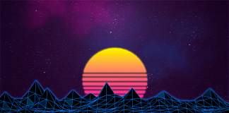 Best Gaming Aesthetic Wallpapers.png