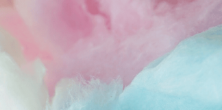 Cotton Candy Aesthetic Wallpapers.png