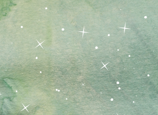 Green Aesthetic Tumblr Wallpapers.png