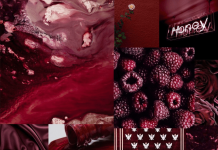 Maroon Aesthetic Wallpapers.png