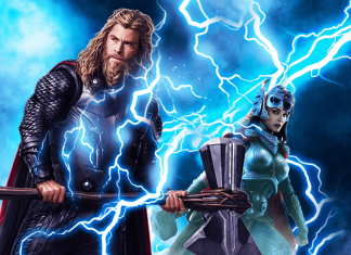 Thor 2021 Wallpapers.png