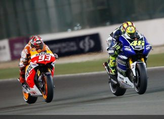 Valentino Rossi And Marc Marquez Wallpapers.jpg