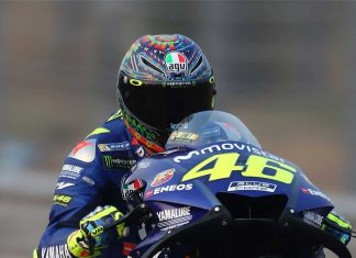 Valentino Rossi HD IPhone 11 Pro Max Wallpapers.jpg
