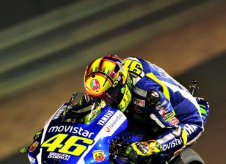 Valentino Rossi IPhone X Wallpapers.jpg