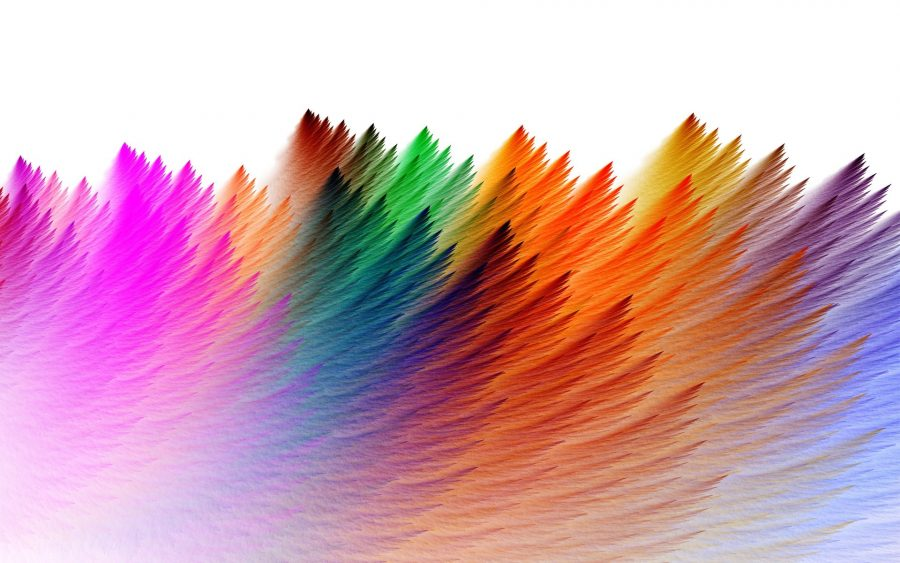 Abstract Colours Wallpapers 017