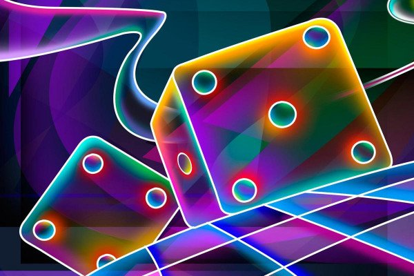 Abstract Colours Wallpapers 024