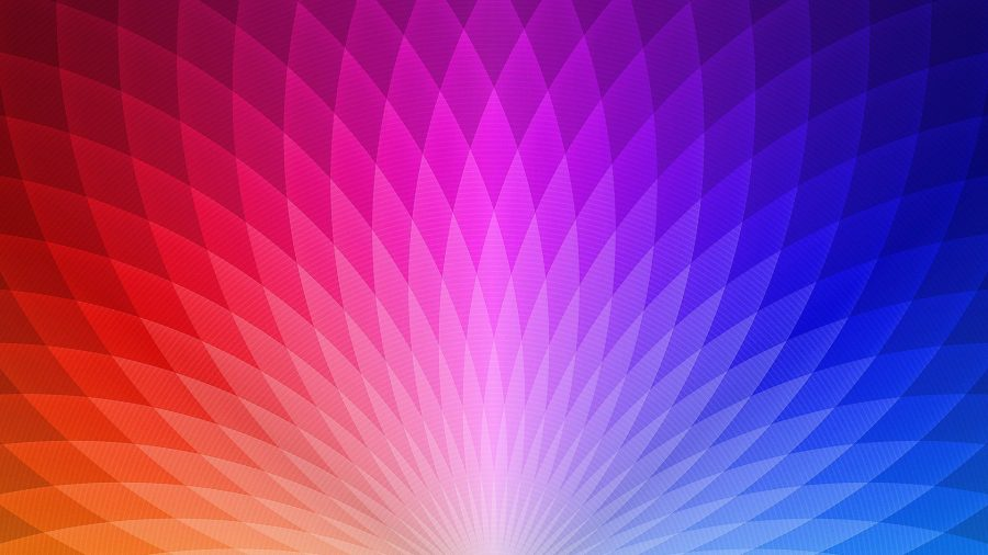 Abstract Colours Wallpapers 026