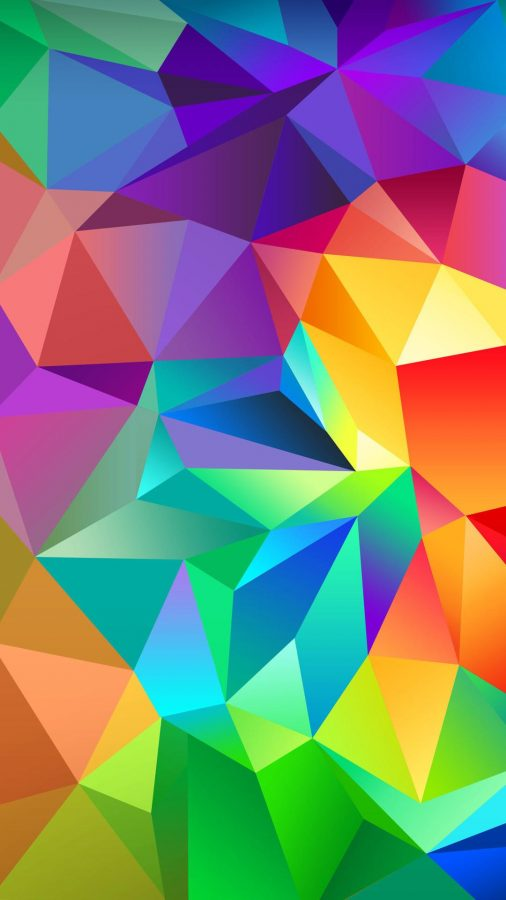 Abstract Colours Wallpapers 029