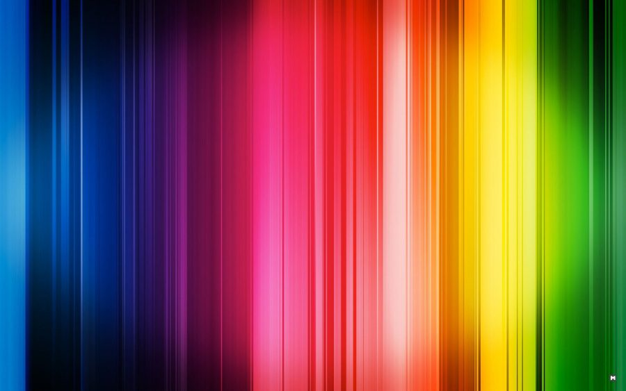 Abstract Colours Wallpapers 030