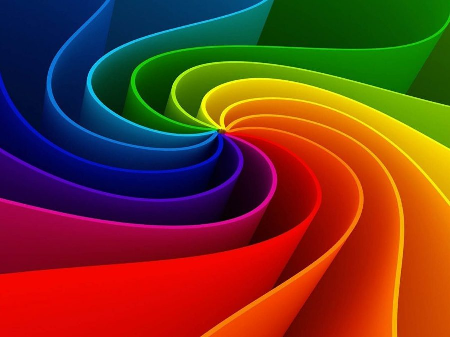 Abstract Colours Wallpapers 041