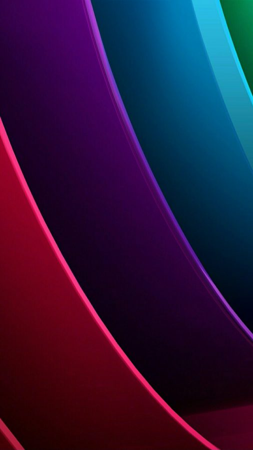 Abstract Colours Wallpapers 042