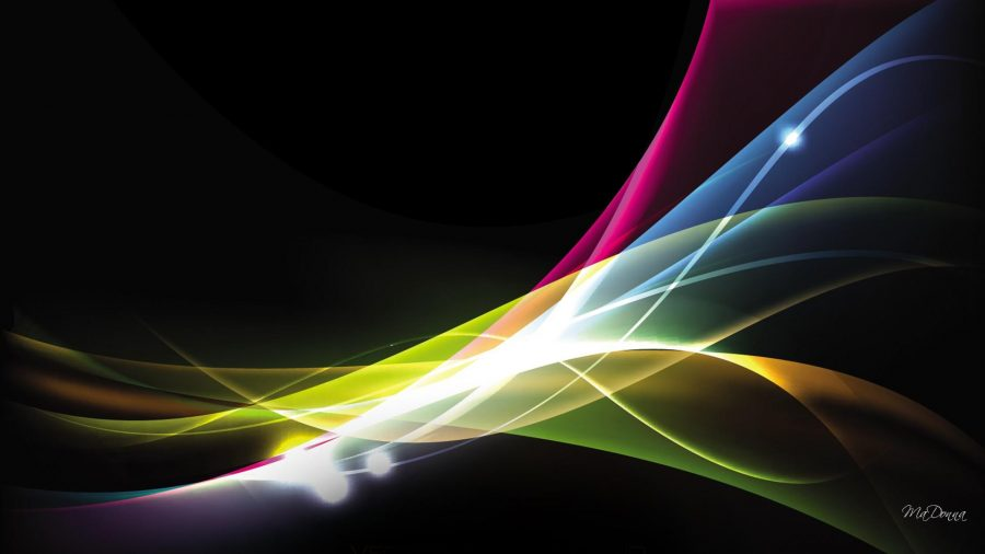 Abstract Colours Wallpapers 044
