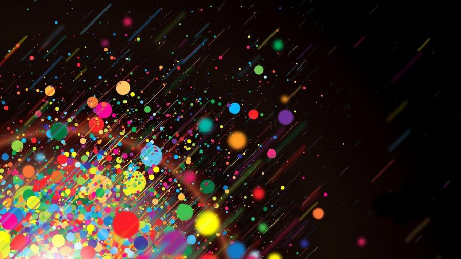 Abstract Colours Wallpapers 047