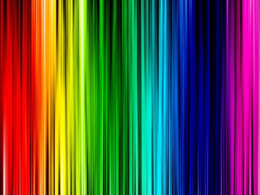 Abstract Colours Wallpapers 048