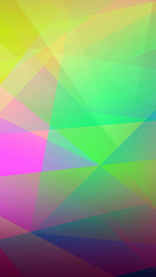 Abstract Colours Wallpapers 051